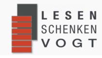 LESENSCHENKEN-VOGT